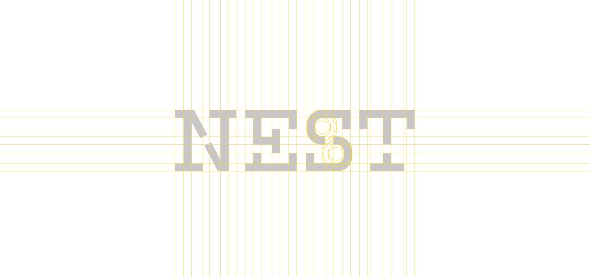 cg_cases_nest_4_1