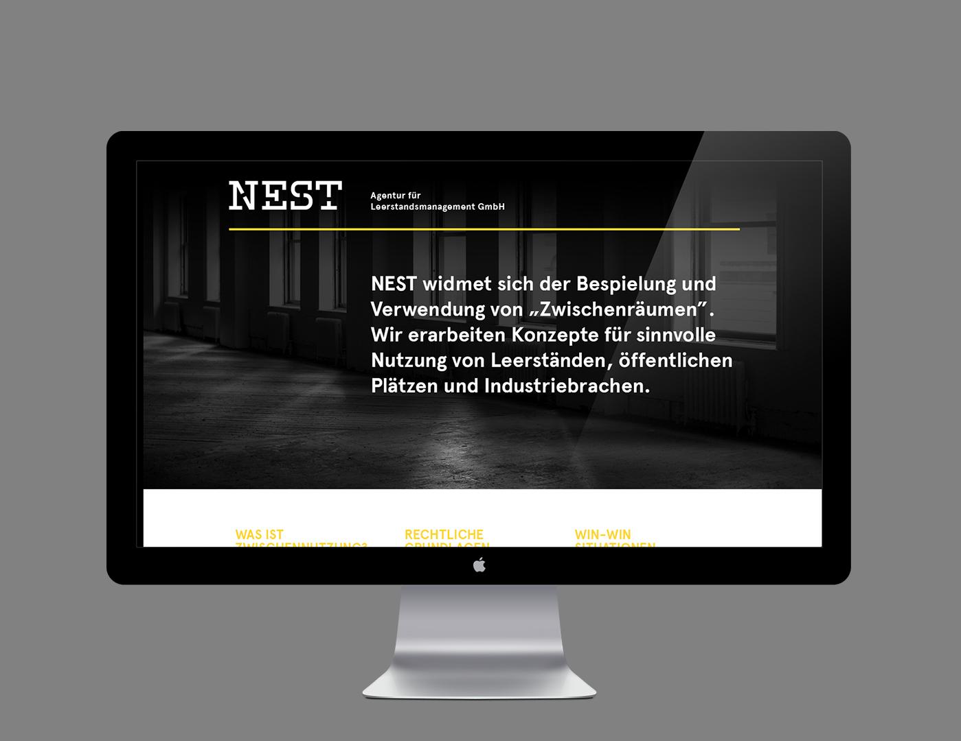 cg_cases_nest_6