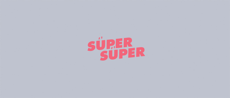 logos_neu_03