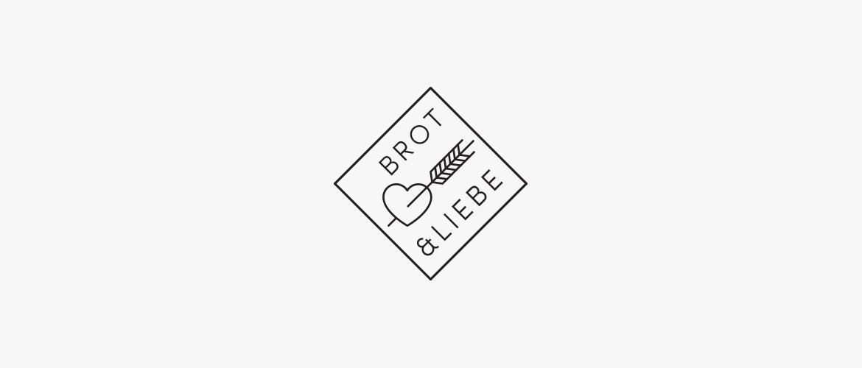 logos_neu_11
