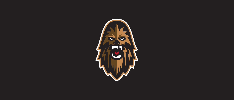 logos_neu_14