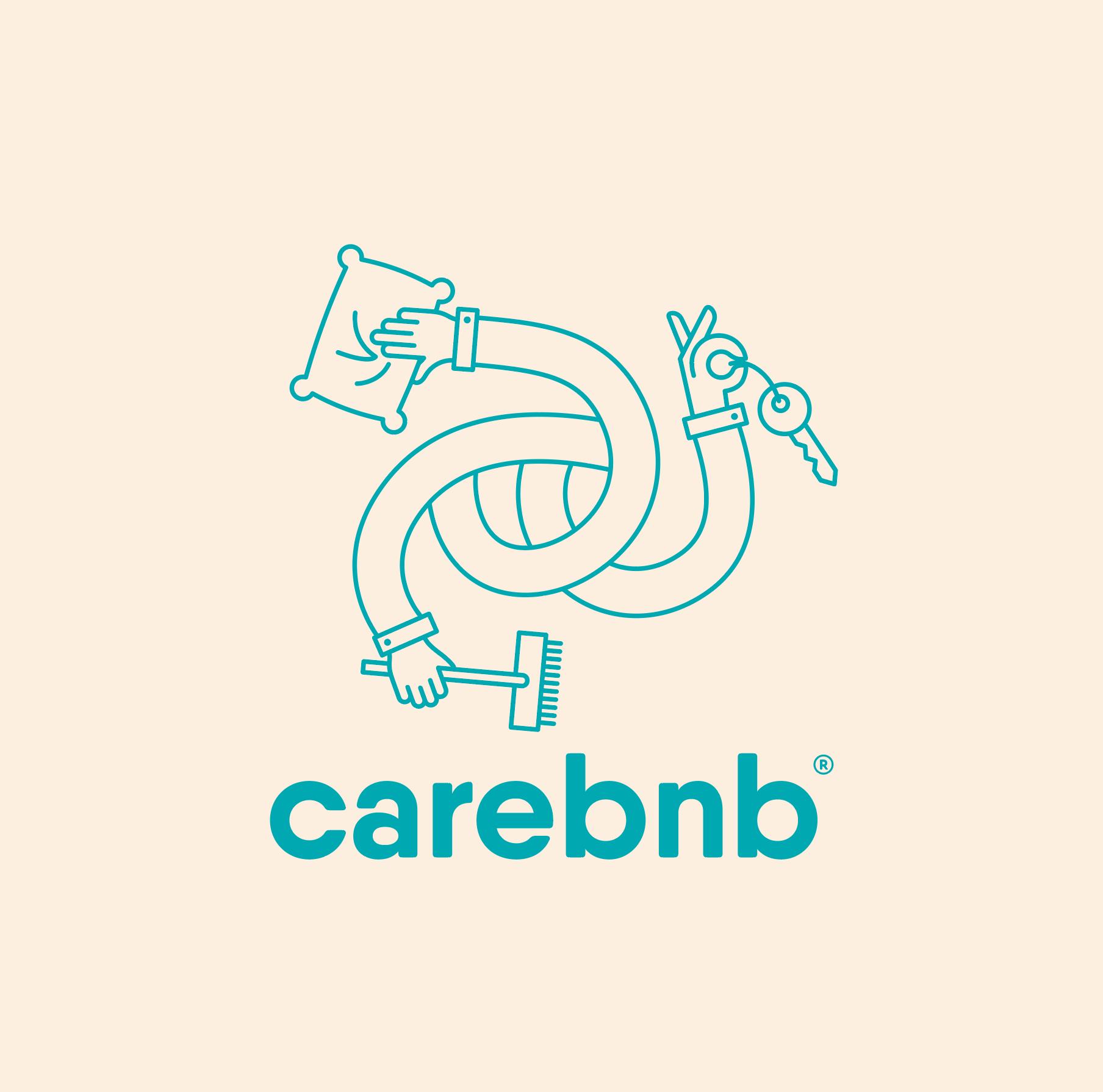 carebnb