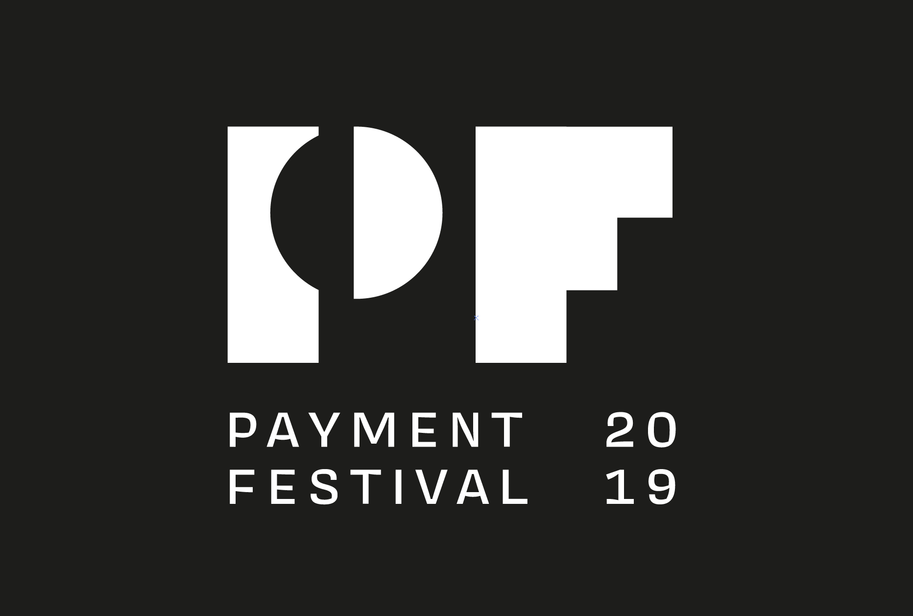 paymentfestival