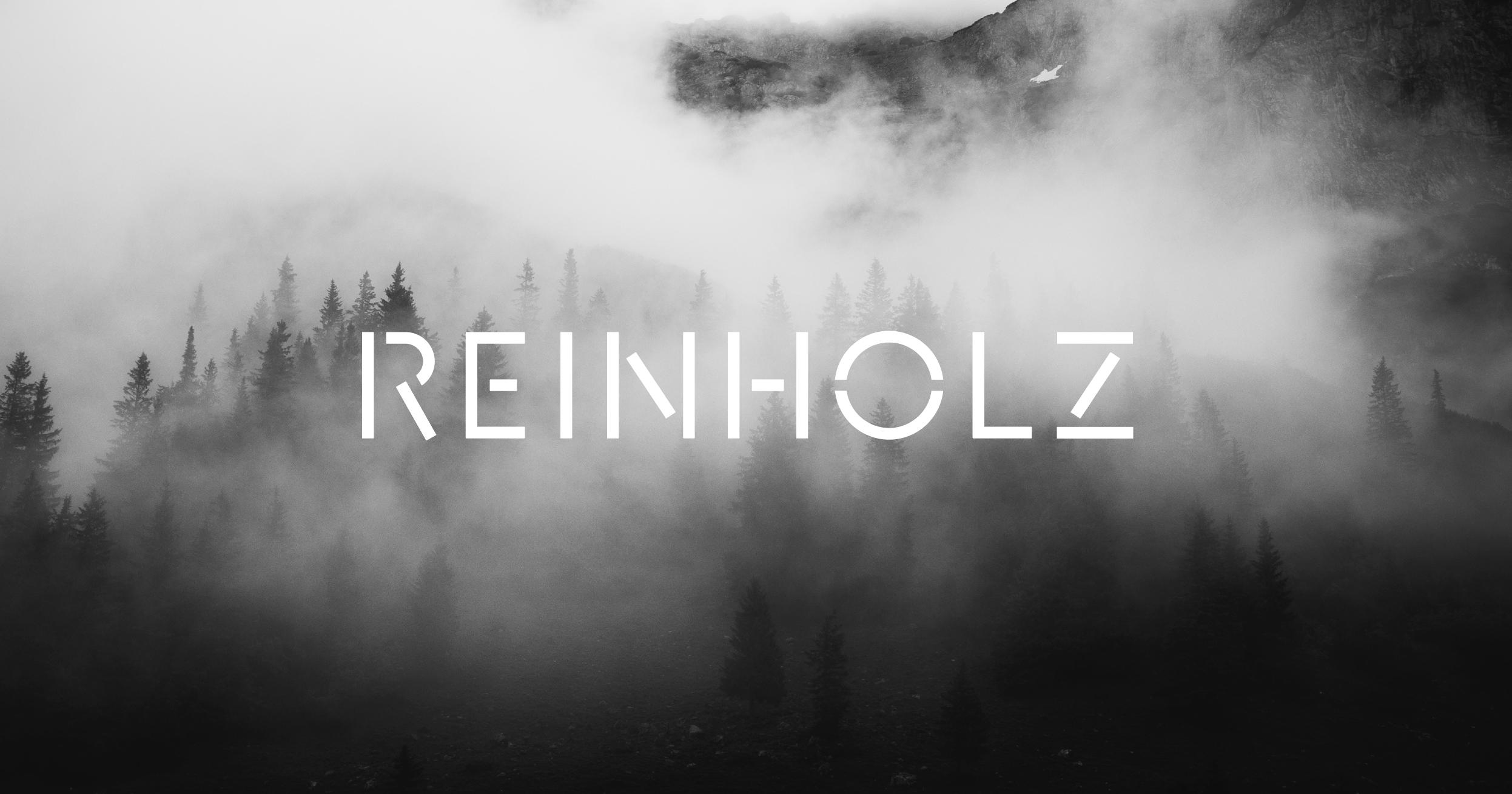 reinholz_logo