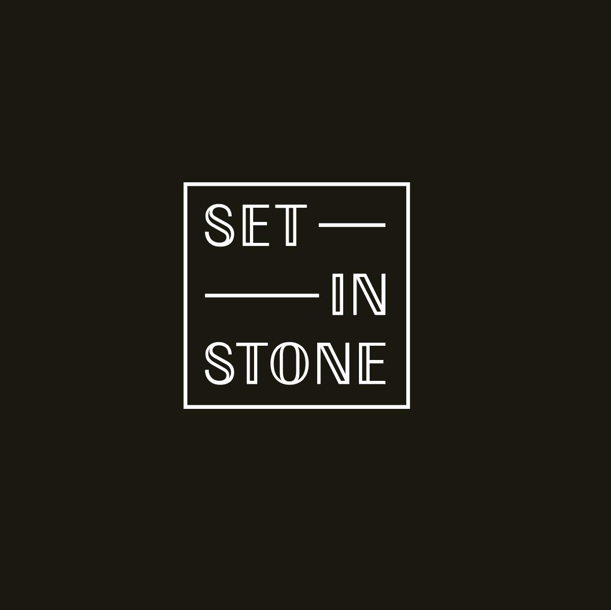 setinstone