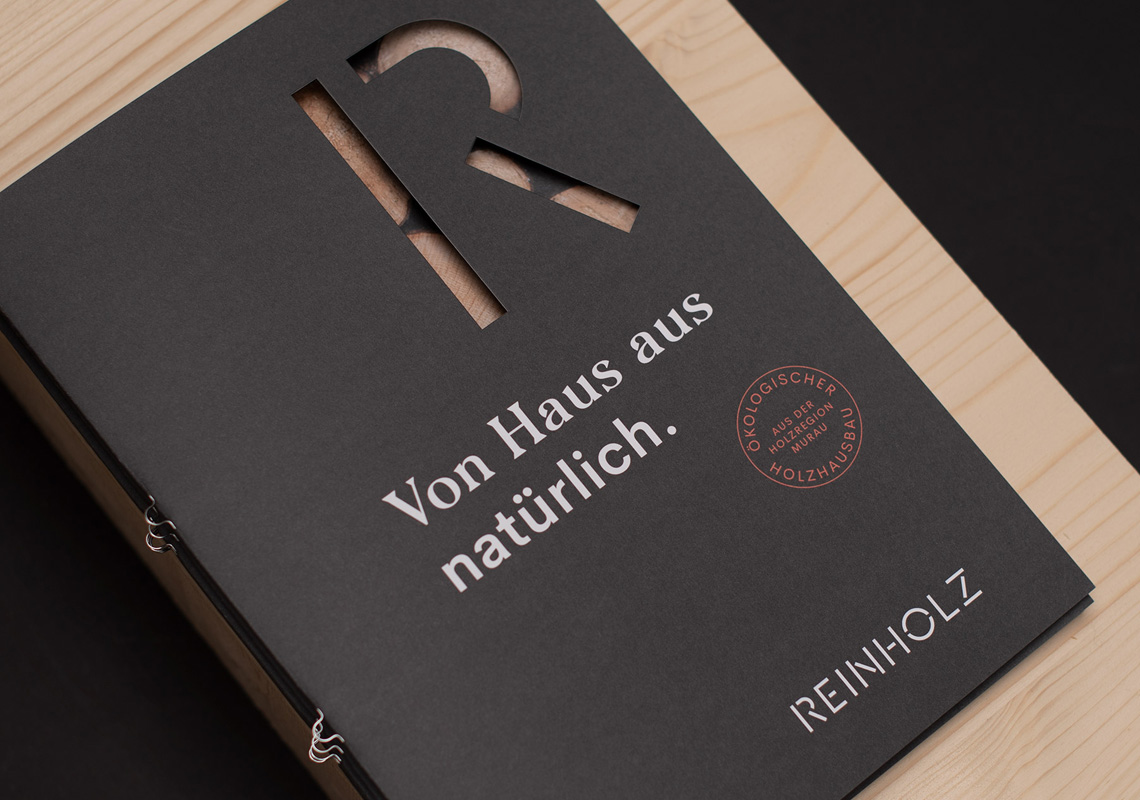 Reinholz