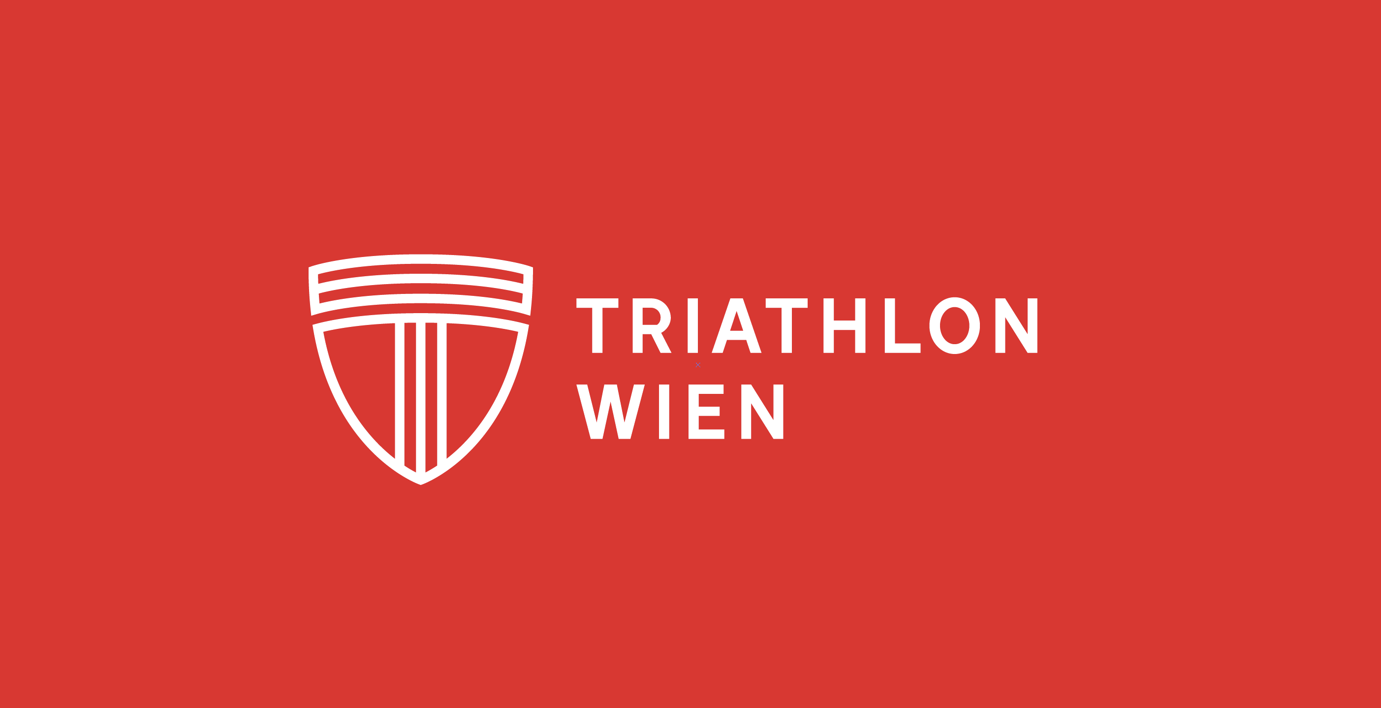 triathlon wien